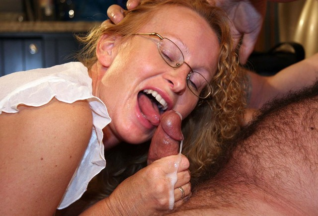 mature swinger porn mature porn swinger