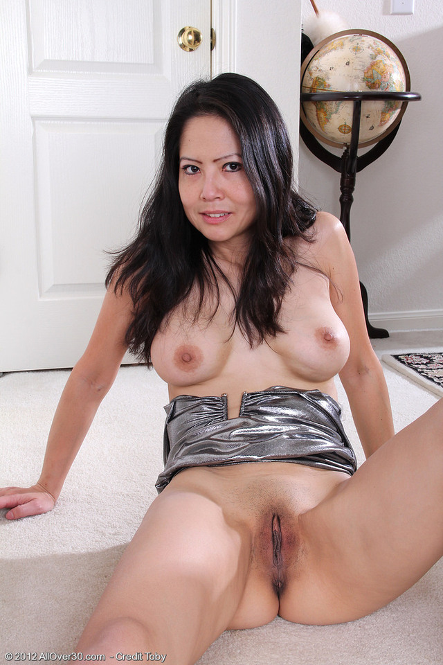 mature tits gallery mature porn milf tits over all elegant out here exotic lets hang