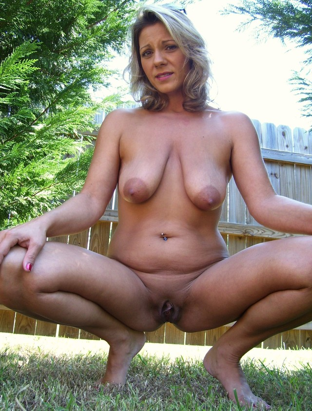 Older mature gallery only