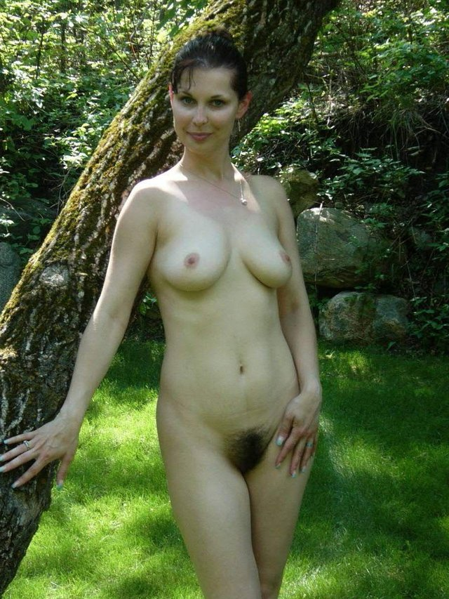 girls from finland naked