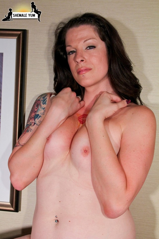 mature tranny porn mature media galleries canadian allison