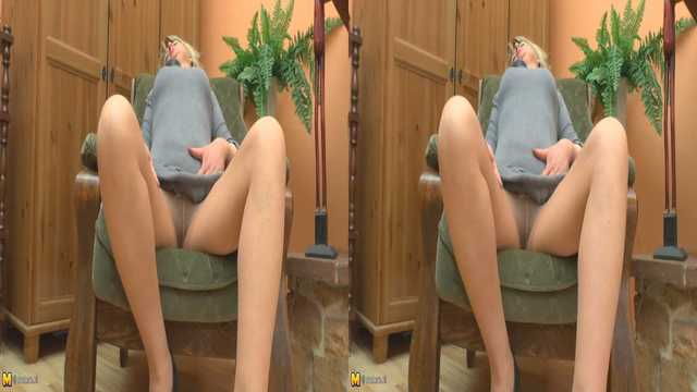 mature upskirt fuck mature older blonde gallery room alex upskirt mat sbs living