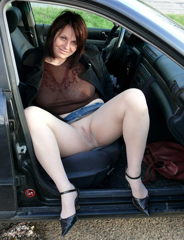 Not pantyhose upskirt xxx something