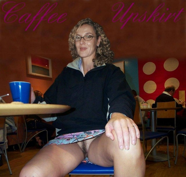 mature upskirt photos wpid