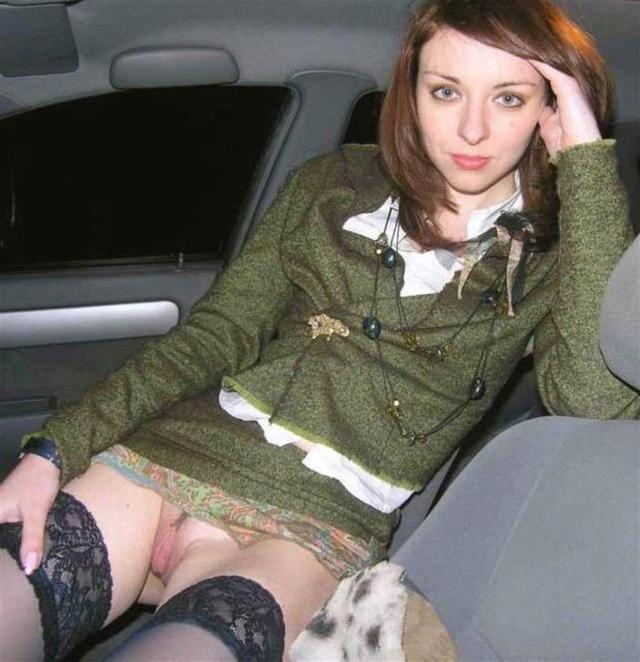 mature upskirt pictures mature pussy erotic gallery redhead red head flash upskirt car