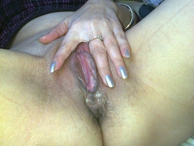 mature vagina pics mature nude picture wet spreading cunt vagina wallpapers