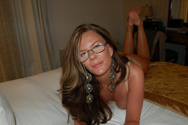 mature wife pic amateur mature photos fuck milf wife home hot having data made phot nsje
