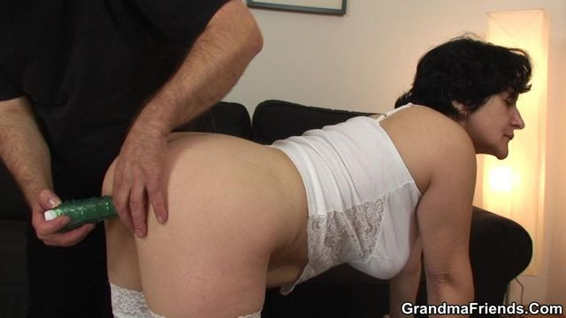 mature wife pic mature real wife gallery fisting eff