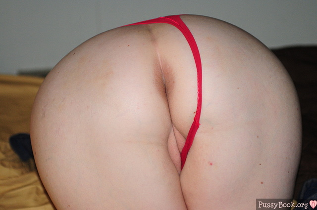 mature wife pic mature naked wife white butt canadian walls