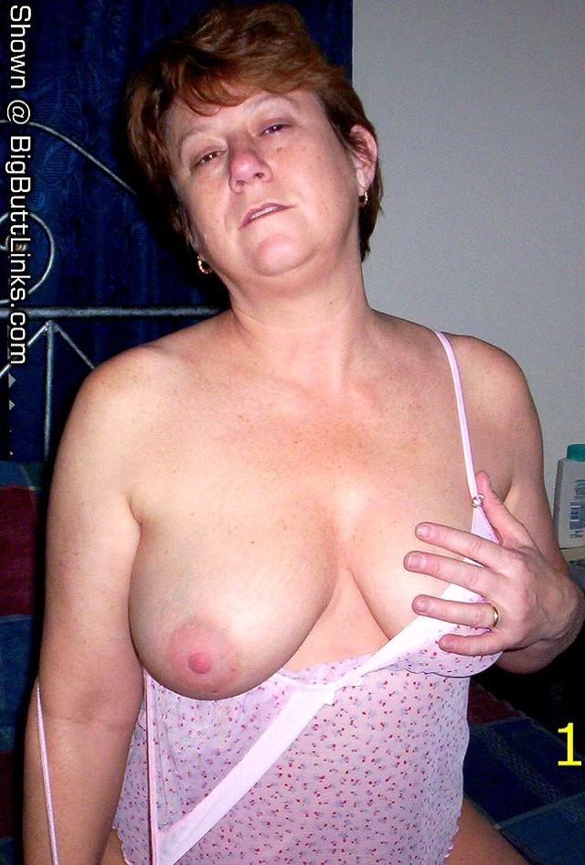 mature wife pic mature sluts ass wife whore slideshow denise bigbuttlinks