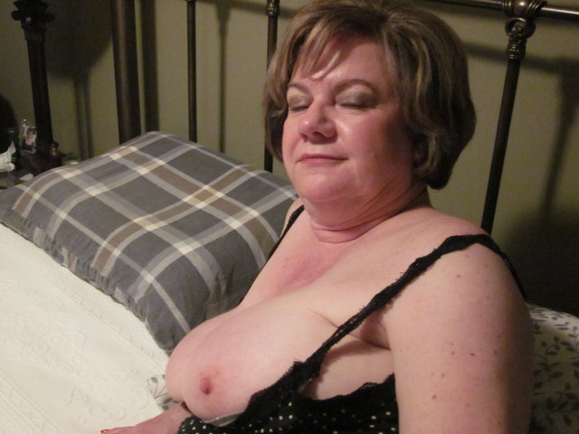 mature wife pics xxx gallery cfd live prod modules