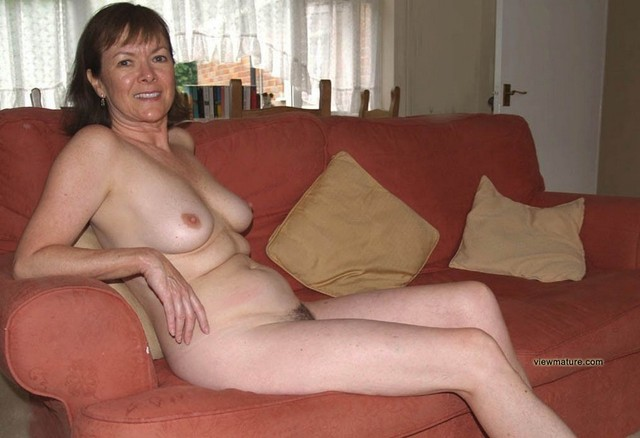 mature wife pics xxx nude pictures fuck main this all kitchen babes want holes
