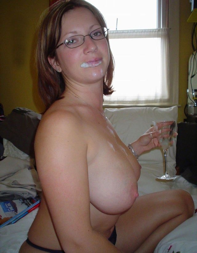 mature wife pics xxx amateur mature blowjob wife