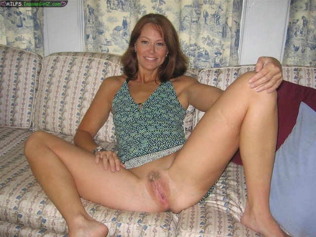 mature wife pics xxx porn pictures media wife horny