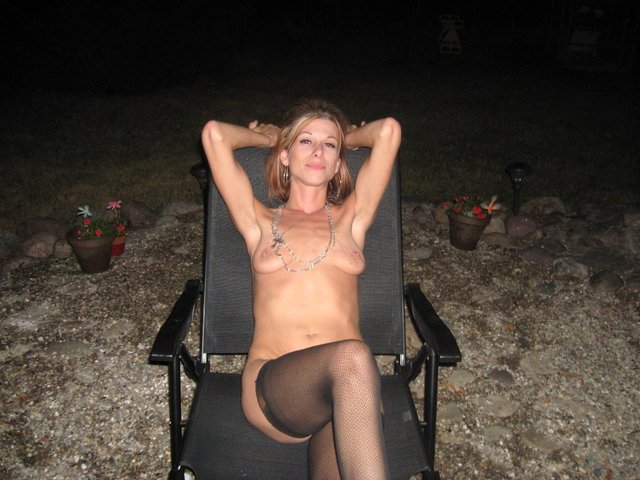 mature wife picture galleries mature porn pics media wife