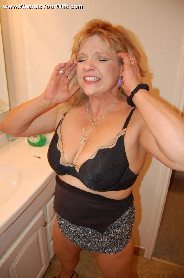 mature wife picture galleries chubby this size way beauties dimensions