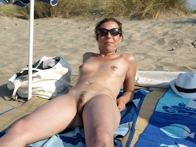 mature wife picture galleries mature porn photos galleries tube beach ...