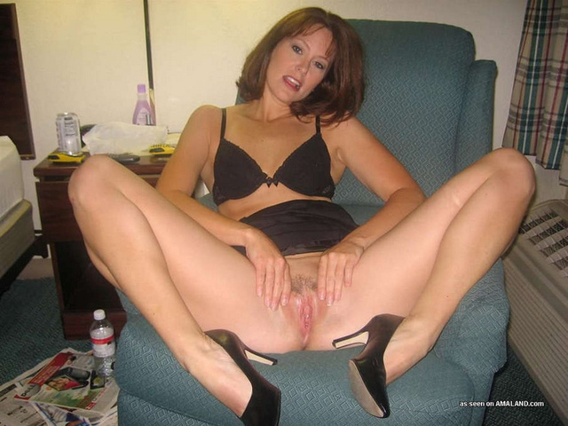 mature wife picture mature pussy galleries hairy wife pic gthumb efbb
