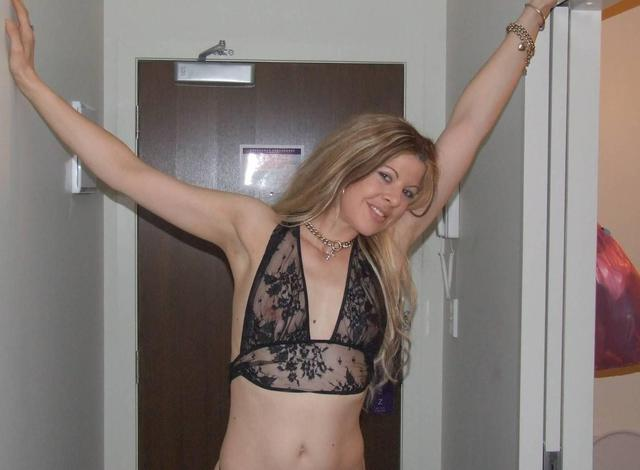 mature wife pix mature porn pics media wife