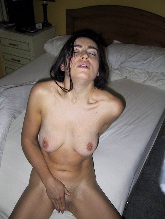 mature wife pix mature homemade blowjob wife hot gets face after facial data covered sperm ztub