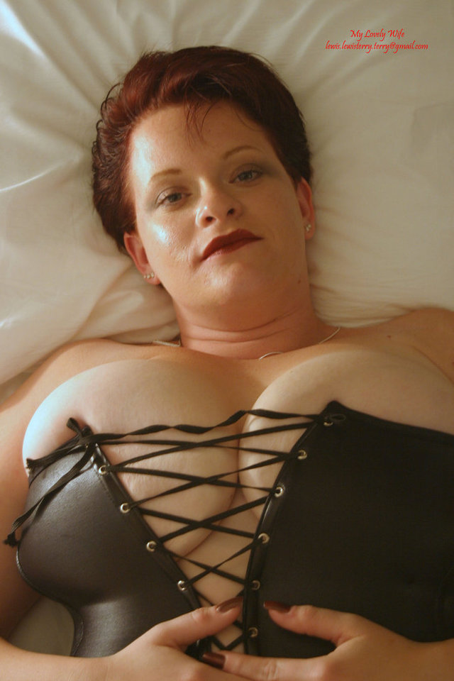 mature wife pix wife lovely all pre efb photography browse crrllvrdttll