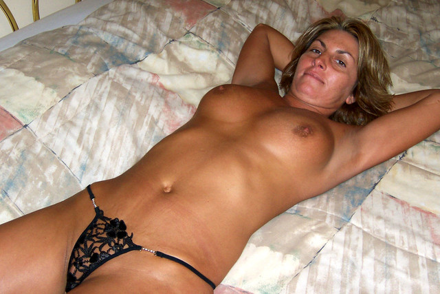 mature wife porn pics mature nude fucking wife bed volunteers any ready