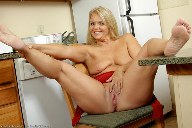 mature wife porn pics mature nude galleries girl wife over all vintage ...