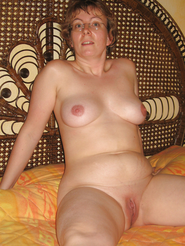 mature wife sexy pics dev
