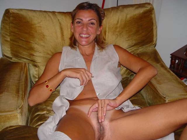 mature wife sexy pics mature blonde wife tanned