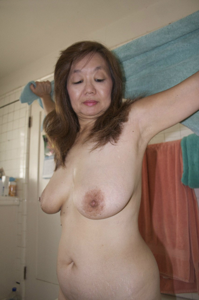 Mature Wives Videos 69
