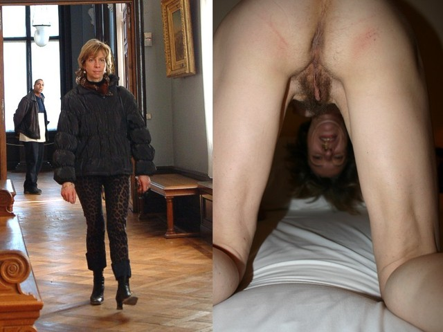 mature wife sexy pics amateur mature porn hairy wife photo sexy comment dressed undressed plz upd