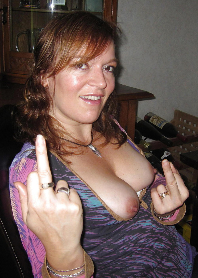 mature wifes gallery gallery ccb aiwegrfh