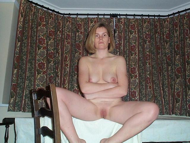 mature wifes gallery imags