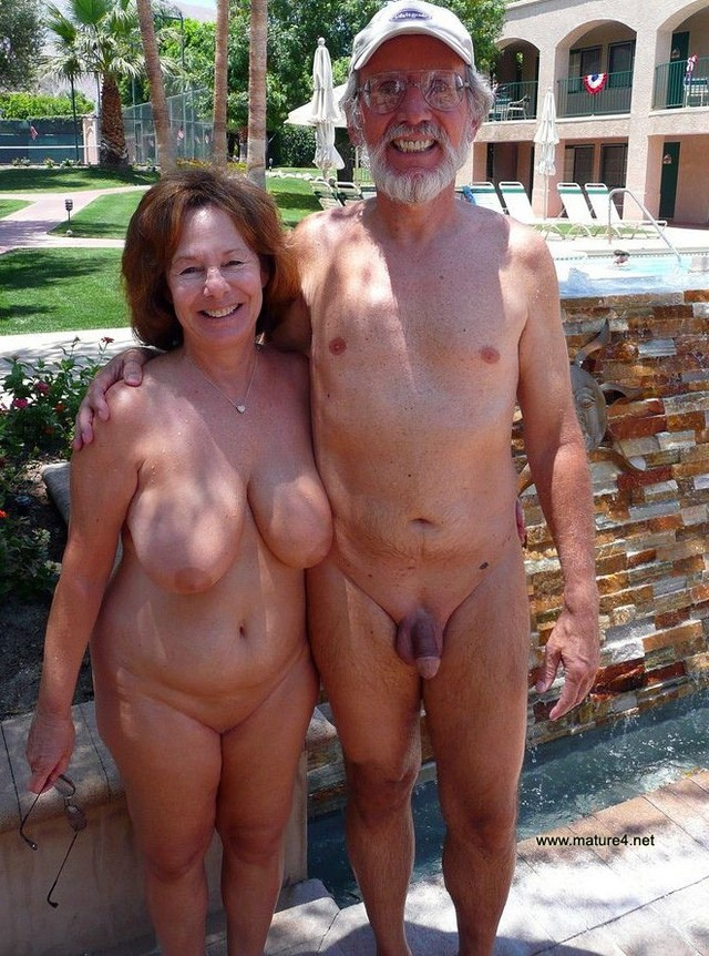 mature wifes gallery pictures