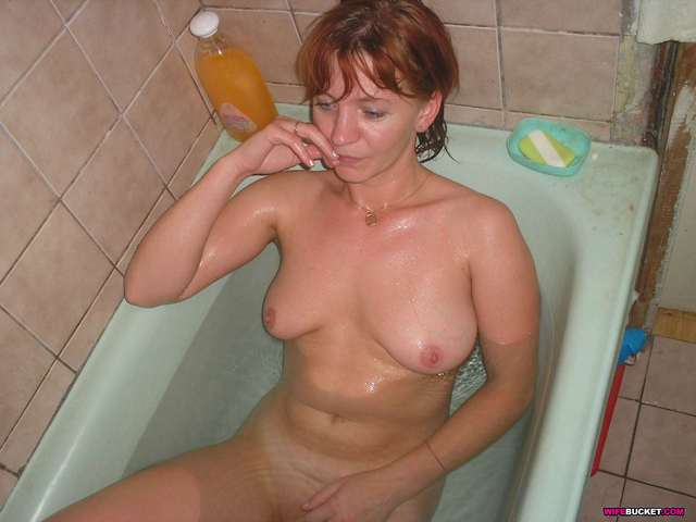 mature wives photos amateur media hot wives