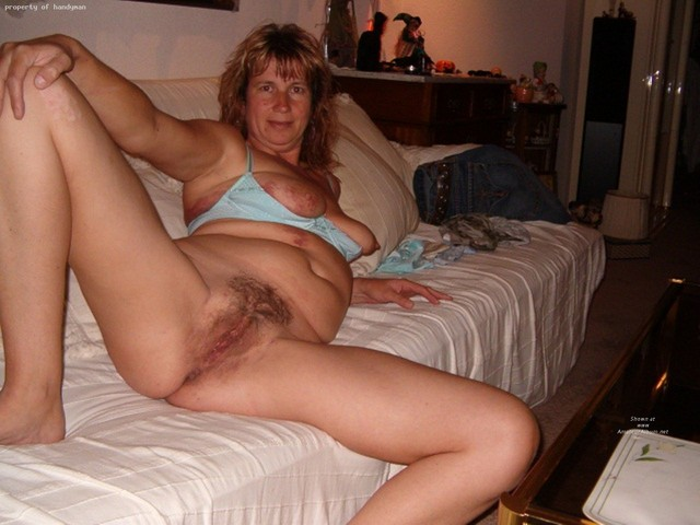 Amateur mature bbw housewives