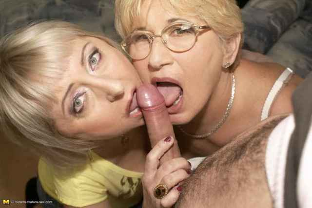 mature wives pics mature media women cock sharing