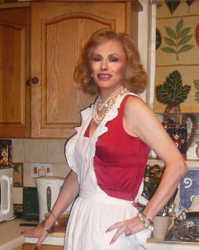 mature wives pictures photos page favorites monikadupret