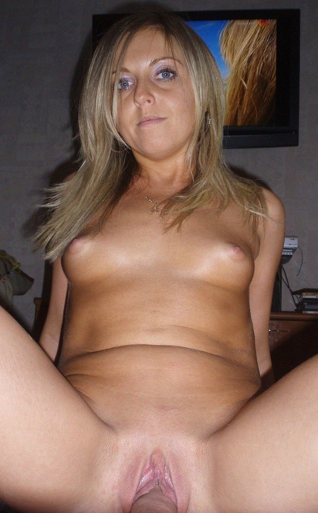 mature wives porn mature free media original spouse attractive