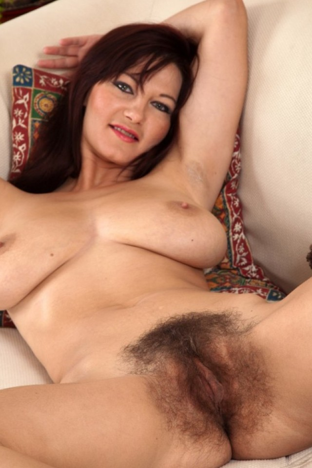 boy fuck mommy picture gallery