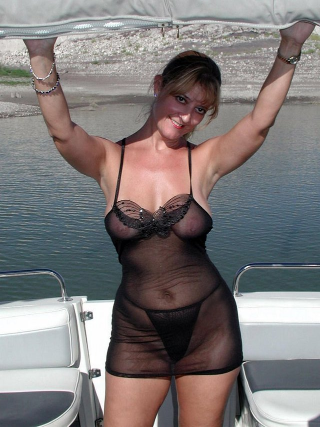 mature woman nudist mature free woman galleries page milf videos fucked naturist length geting perters