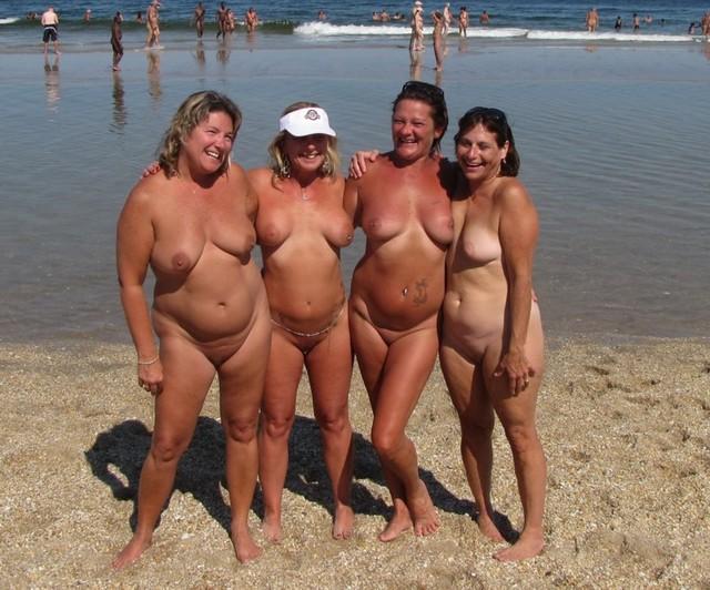 mature woman nudist mature women nudism