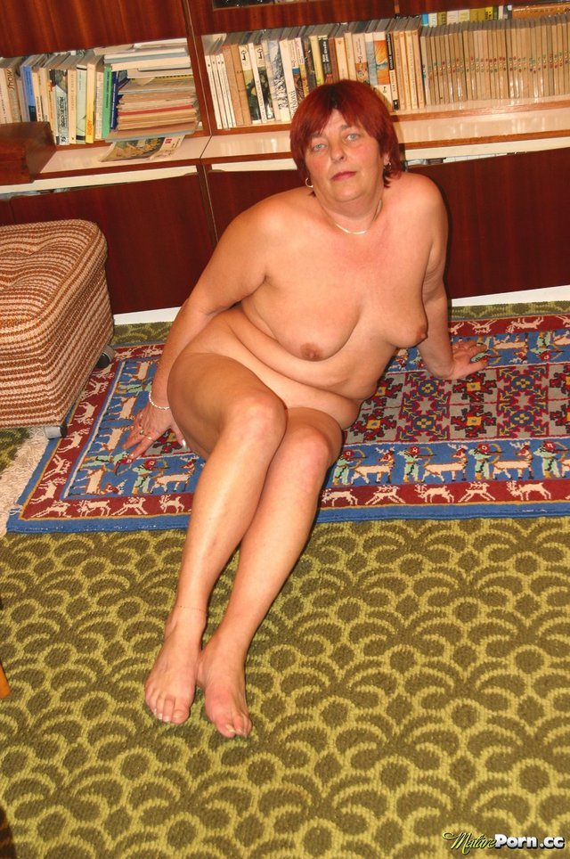 mature woman picture galleries mature porn media woman