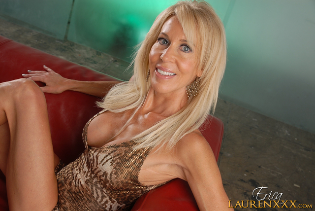 mature woman porno pictures porn media older woman
