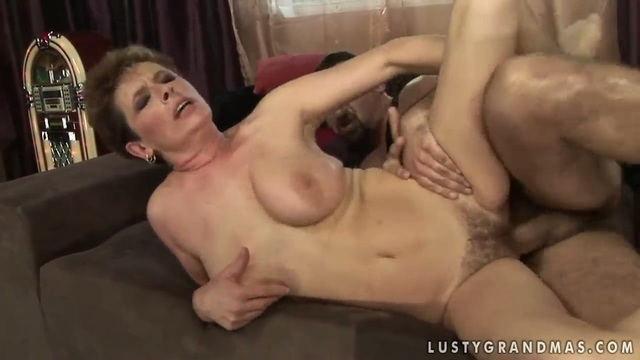 mature women hardcore porn mature women videos sexy preview screenshots contents