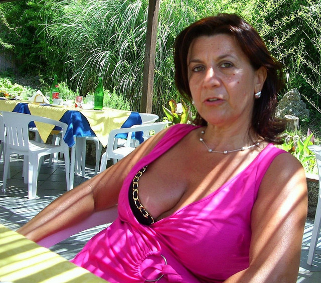 mature women in porn mature nude photos media female
