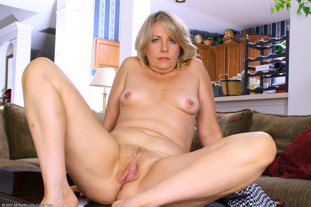 mature women in porn mature porn media woman