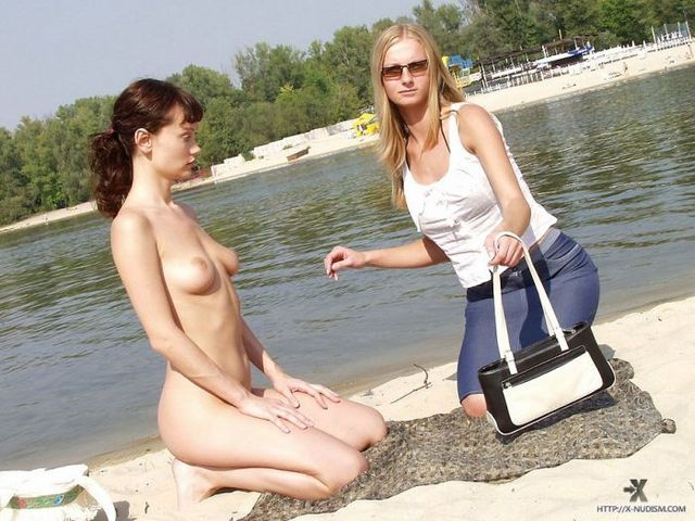 mature women nudist free beach cock naturist tour