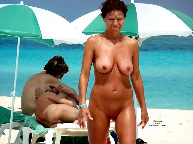 mature women nudist mature nude women beach naturist