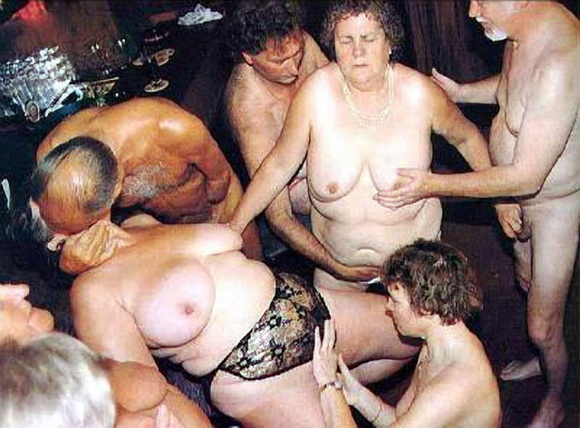 mature women nudist mature people